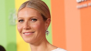 This 19 euro French cream is the secret of Gwyneth Paltrow's beautiful skin and is a hit in pharmacies