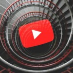 Do you repeat what you see when you like it a lot? YouTube now lets you do it easily