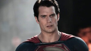 Henry Cavill: Top 10 unusual information on the star actor!