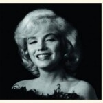"""Andrew O'Hagan: """"I'm a dog and I see things my way"""" (Life and opinions of Maf the dog and his friend Marilyn Monroe)"""