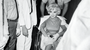 Marilyn Monroe: Frank Sinatra never believed in his suicide, according to his former manager