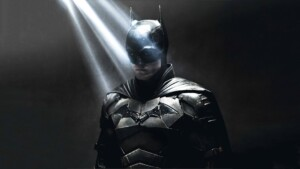 The superhero movies that are about to hit theaters