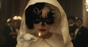 1622941282 Cruella 2 release date synopsis actors characters and everything