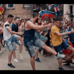 """""""In The Heights"""" Shines At The Los Angeles Latin American Film Festival 