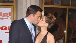 Jennifer Lopez and Ben Affleck confirm their love