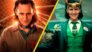 'Loki': Marvel Studios confirms Loki is gender-fluid