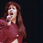 Selena: meet Jovan Arriaga Quintanilla, the singer's very similar nephew