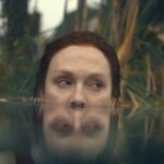 Lisey's story on Apple TV +: what is this series with Julianne Moore? - CineSeries
