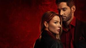 Netflix: what were the most viewed series in Venezuela this week?