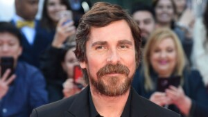 Christian Bale on a diet: this dazzling weight loss he had accepted for a role