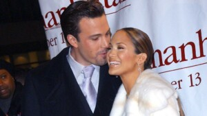 Celebrity couples: Jennifer Lopez and Ben Affleck, Phoebe Dynevor and Pete Davidson ... Here are the couples ...
