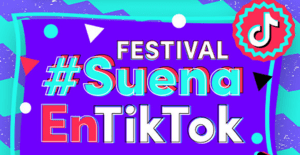 1623187671 Sounds on TikTok The first music festival to create a