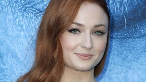 1623218644 Sophie Turners makeover that could be a nod to Sansa