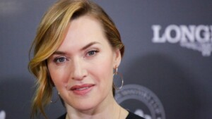 """""""I know how many wrinkles I have so put them back"""": Kate Winslet shares how she fought to keep her image from being retouched"""