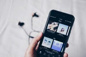 1623261271 La mejor app de streaming de musica segun musicos productores