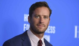 1623286608 Armie Hammer reportedly entered a rehab clinic