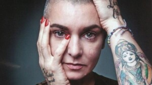 1623298024 Sinead OConnors serious accusations against Prince He was a violent