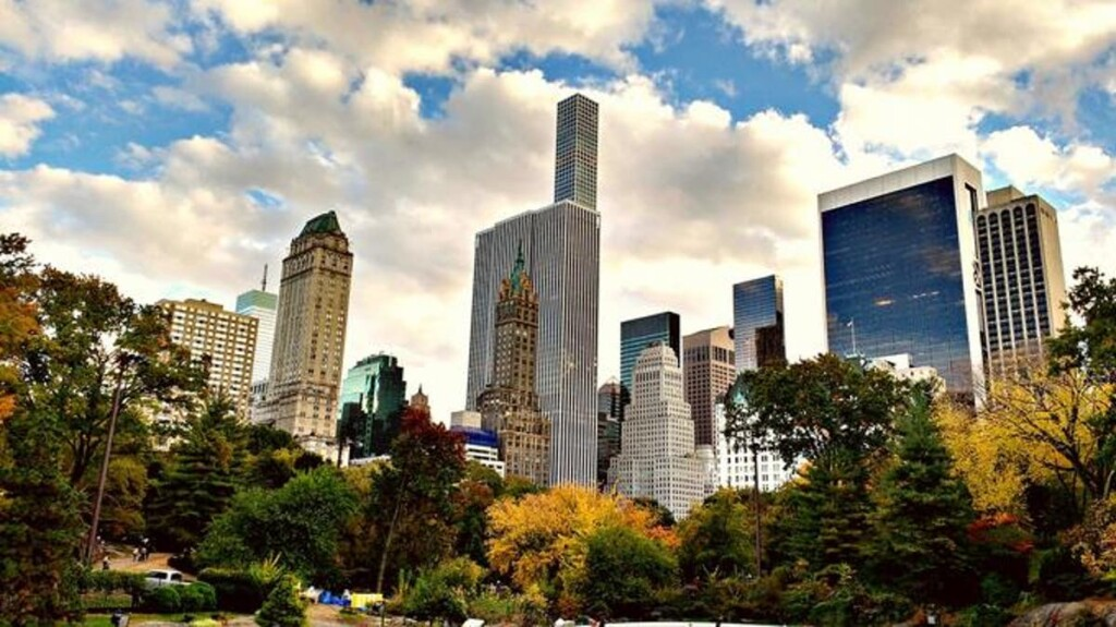 1623301662 New York will do a great concert in Central Park