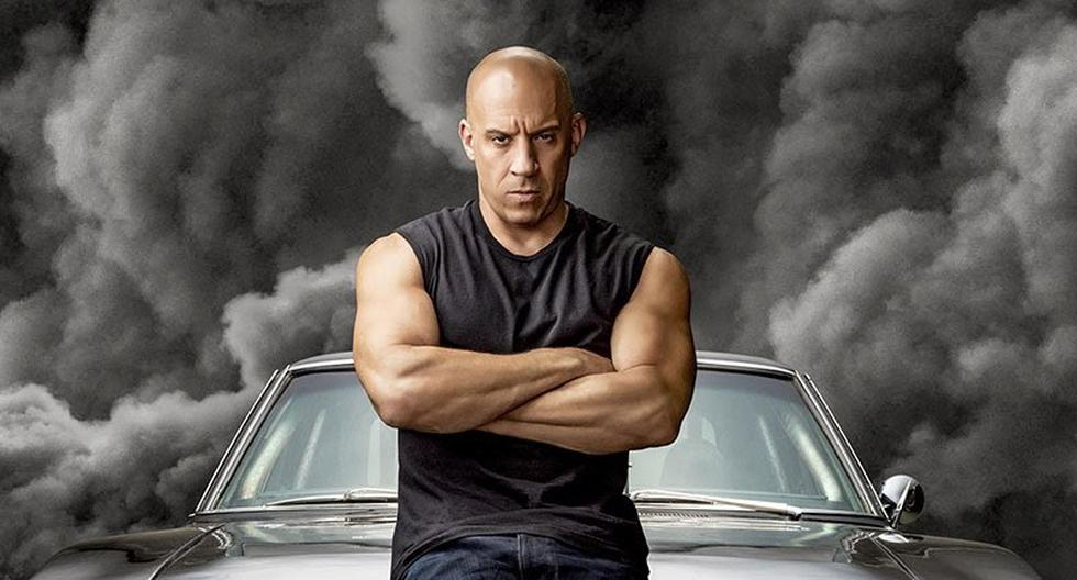 1623308742 Fast and furious the key points to solve F9