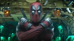 1623313740 Deadpool 3 Ryan Reynolds teases his arrival in the MCU
