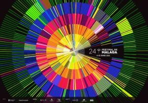 1623327098 Ramiro Guevara added color to the Malaga Film Festival