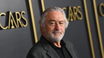 1623365580 173 Robert De Niro reveals why he didnt star in Big