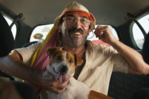 1623367606 Lamentable stories Javier Fessers latest comedy finally hits theaters after