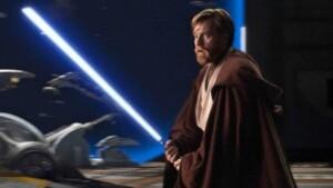 1623387382 Obi Wan Kenobi Ewan McGregor reveals return of classic Star Wars