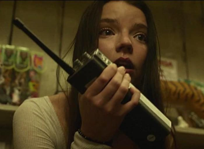 1623391366 122 10 Anya Taylor Joy Movies Where You Can See Her Talent