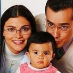 """""""I am ugly Betty"""": this is how the girl who played the daughter of 'Betty' and 'Armando' was chosen"""