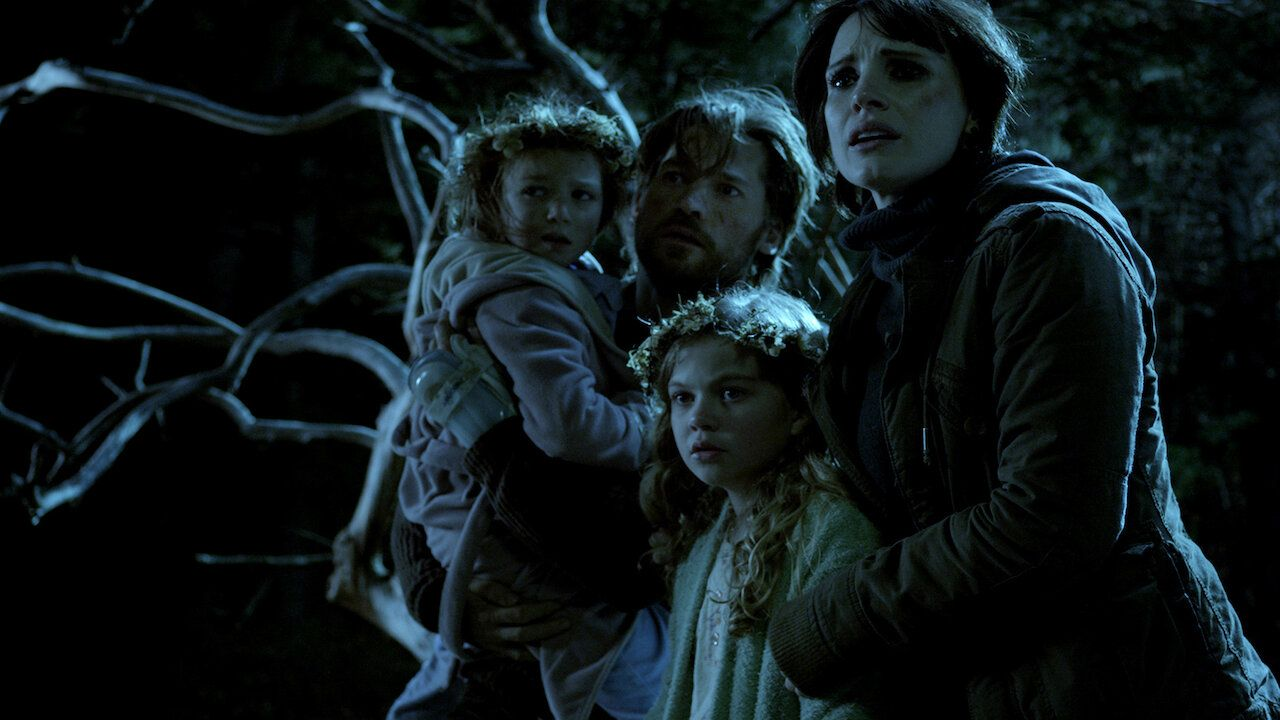 1623400603 127 5 Horror Movies to Watch in June on