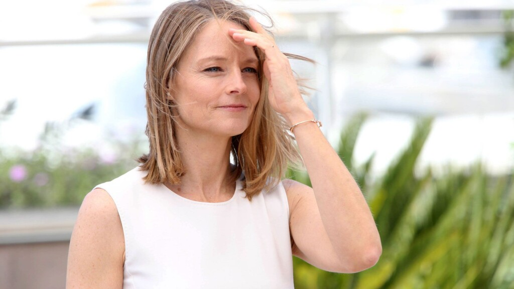 1623413160 Honorary Palme dOr of the 74th Cannes Film Festival 2021