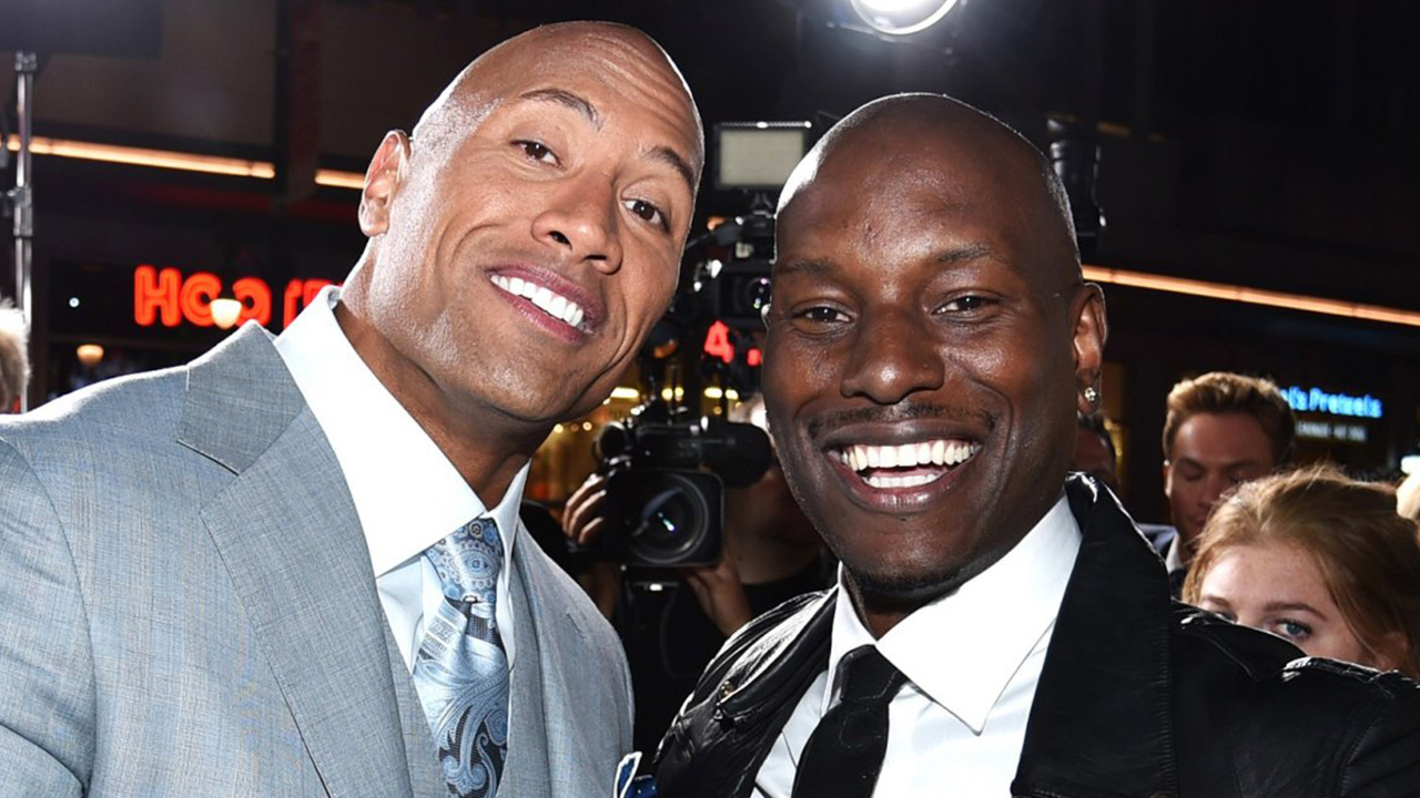 1623422567 452 Fast and furious 9 The fight between Dwayne Johnson and