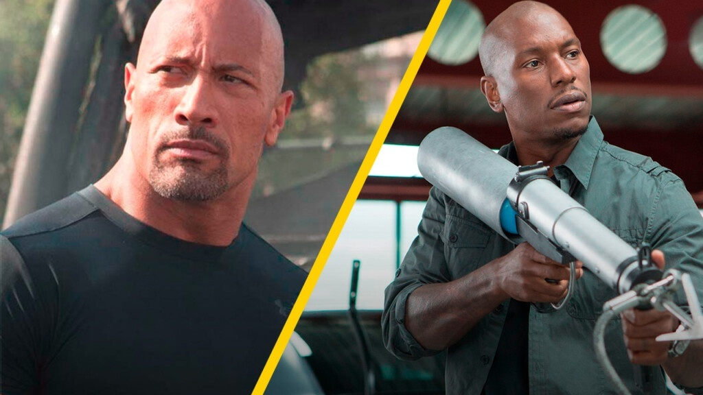 1623422567 Fast and furious 9 The fight between Dwayne Johnson and