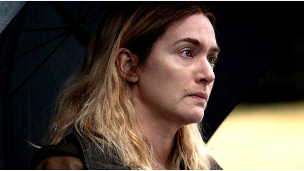 1623428096 The 5 best performances of Kate Winslet the actress of