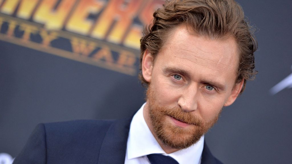 1623435042 Tom Hiddleston secrets to know about the interpreter of Loki