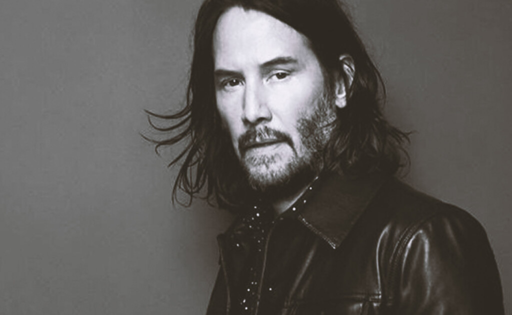1623442856 Keanu Reeves signing with DC Rumors put the actor in