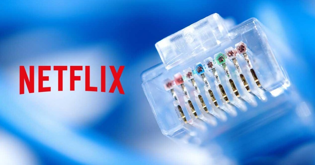 1623448169 What is the best operator to watch Netflix without cuts