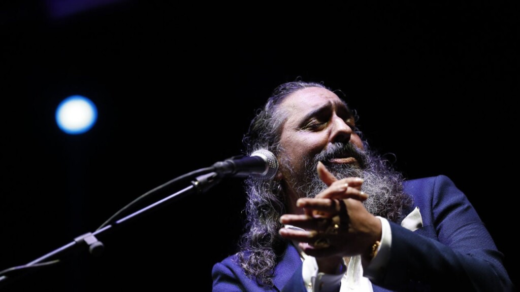 1623448729 Diego El Cigalas concert in Nerja is canceled due to