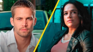 1623466712 Fast and furious 9 The 3 actors and actresses who