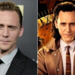 10 facts you don't know about Tom Hiddleston, our beloved Loki