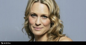 1623479660 Robin Wright For many years I was typecast as the
