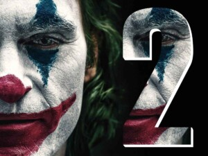1623485374 The Joker 2 movie could adapt a spectacular Batman comic
