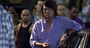 1623496527 Fast and Furious Sung Kang told the story of his