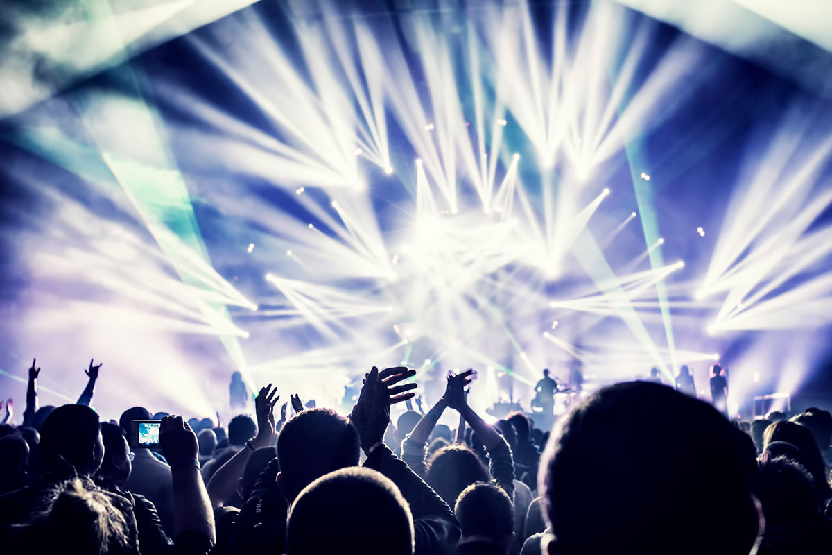 Music festivals summer 2021: they return and this is how they will be after the pandemic