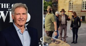 1623515206 The latest installment of Indiana Jones will be shot in