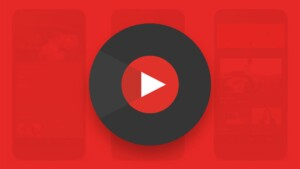 YouTube MP3, download music online for free and without registering