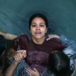 """Disomnia"": explanation of the end of the Netflix movie ""Awake"""
