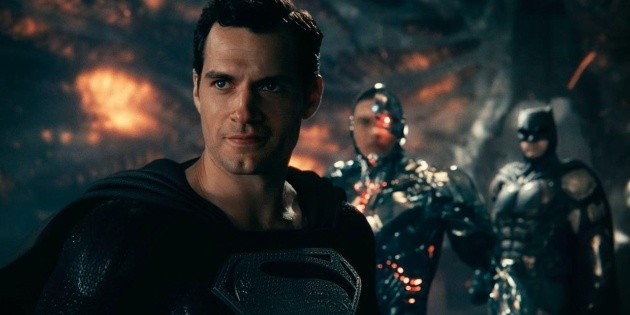 Superman Day without Henry Cavill: why it's celebrated on June 12