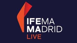Los Planetas y Maikel Delacalle cierran la programacin de conciertos en julio en 'La Explanada' de IFEMA Madrid